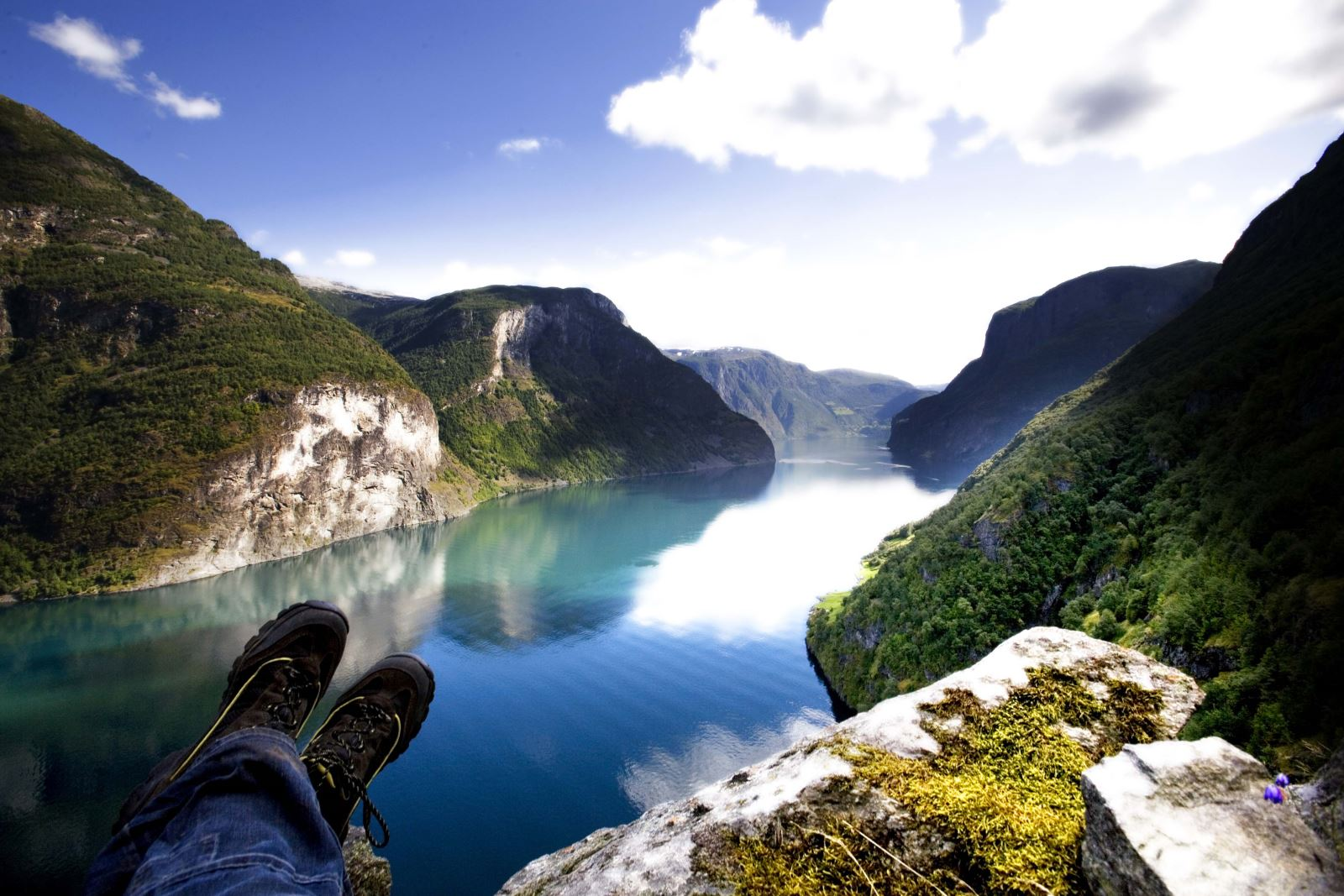 Norway in a nutshell-Paal Audestad - www.fjordtours