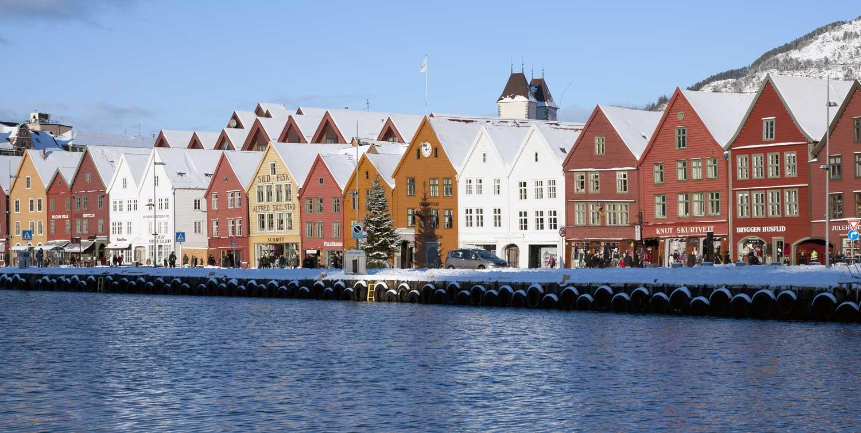 8b3a02c41 Jul i Bergen - visitBergen.com