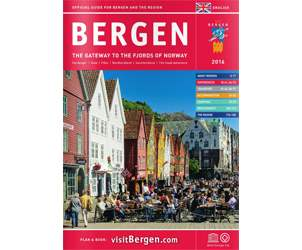 Thumbnail for Bergen Guide