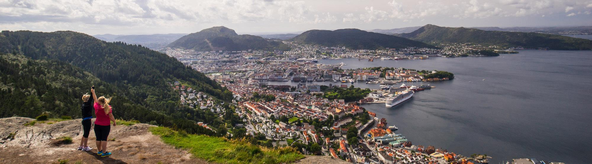 d237285ab Aktiviteter i Bergen - visitBergen.com