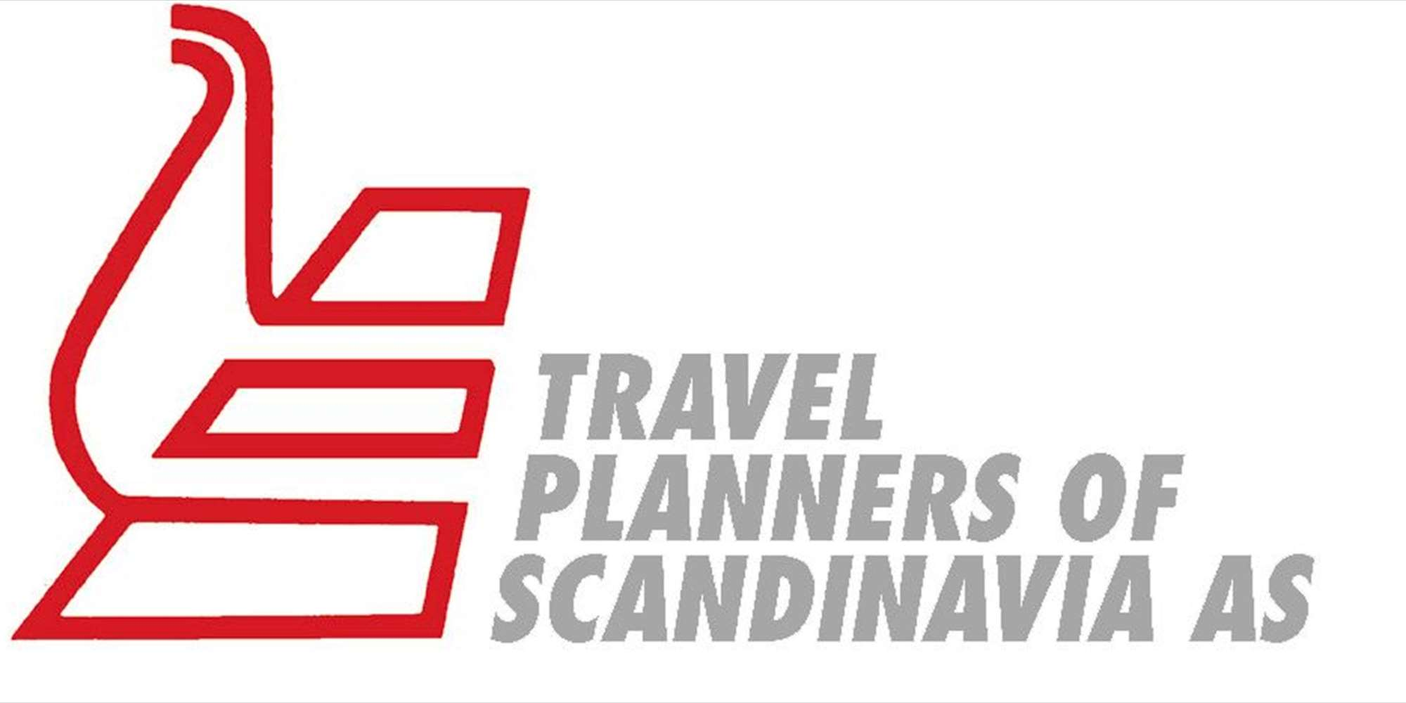 Travel Planners of Scandinavia AS