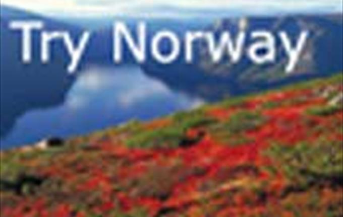 Try Norway