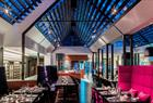 Radisson Blu Royal Hotel - Fillini Bar & Restaurant