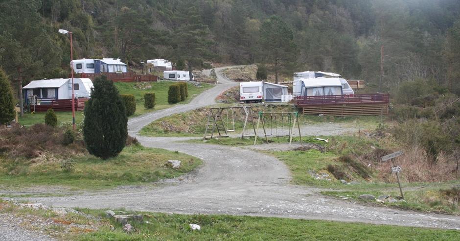 hotell bergen sentrum