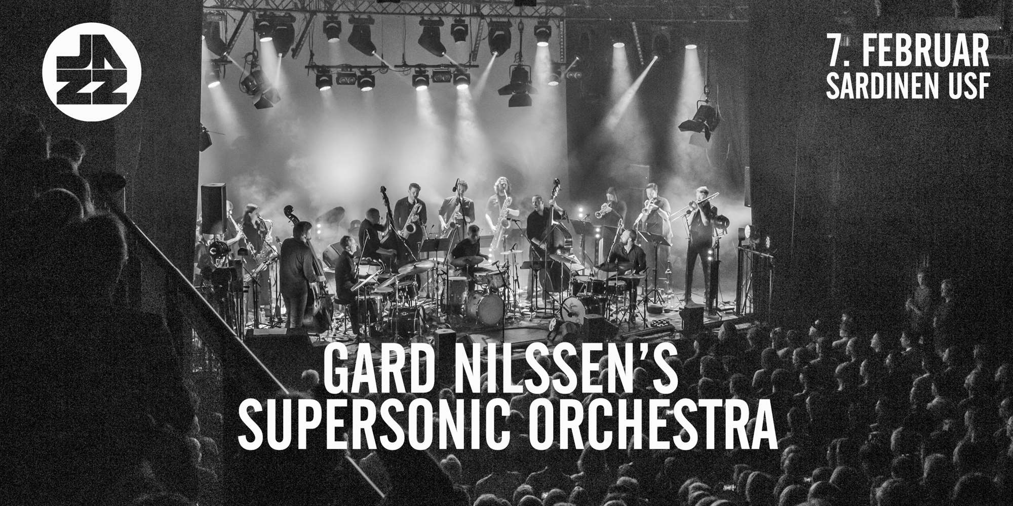 supersonic_orchestra_FB