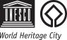 World Heritage City